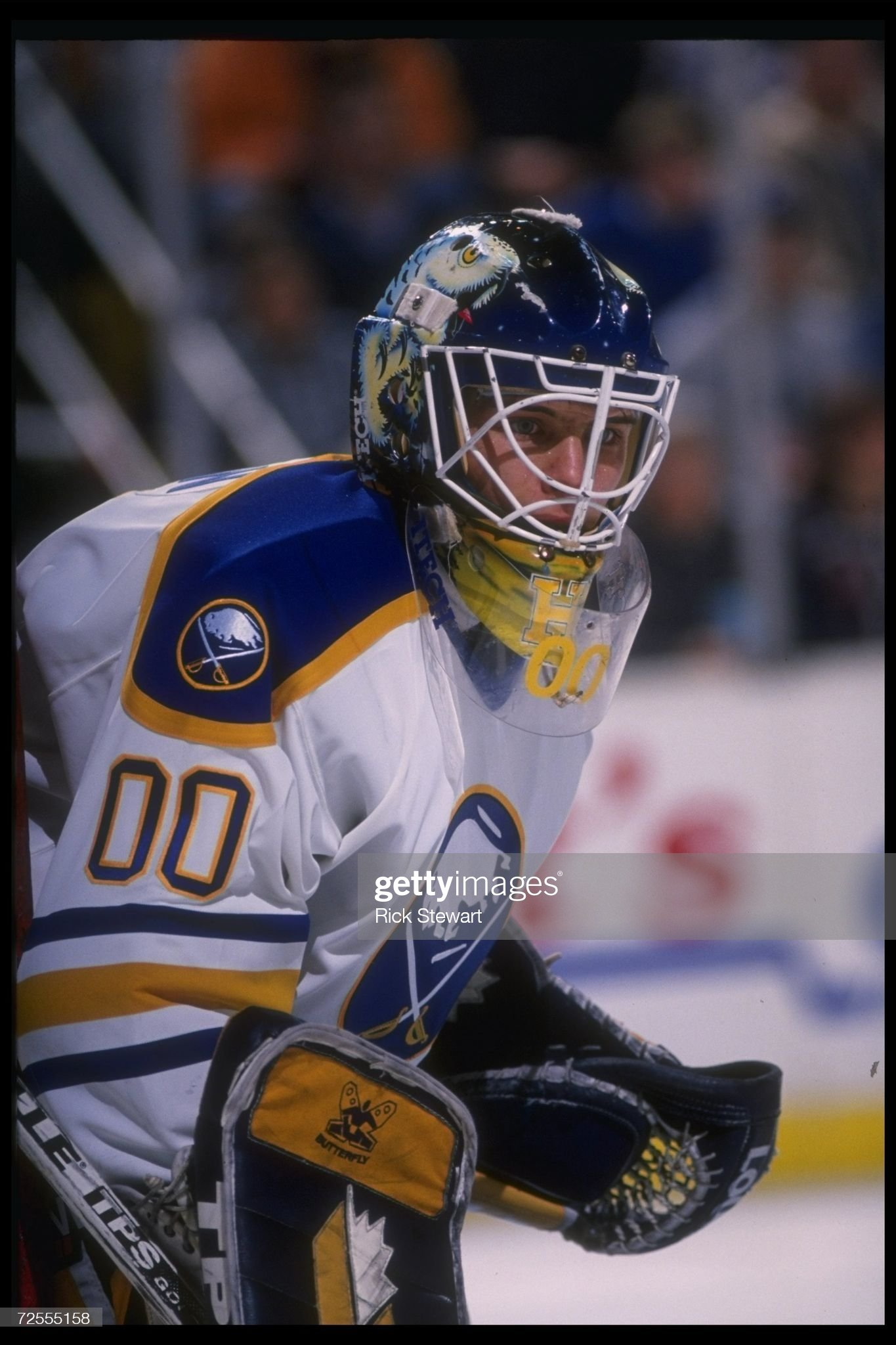 dec-1995-goaltender-martin-biron-of-the-