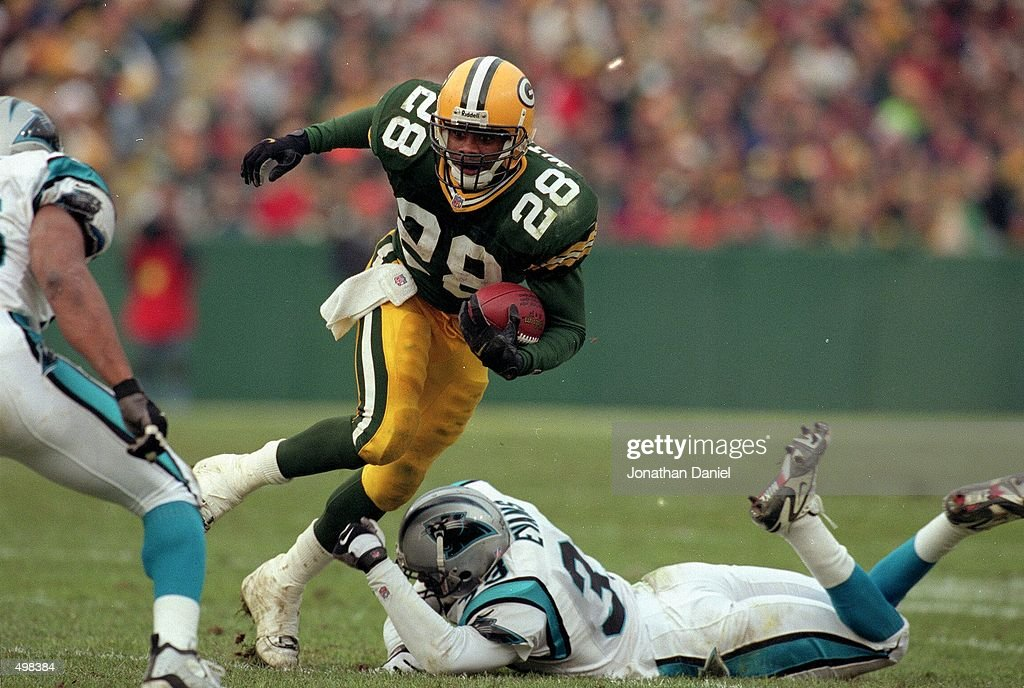 dec-1999-basil-mitchell-of-the-green-bay