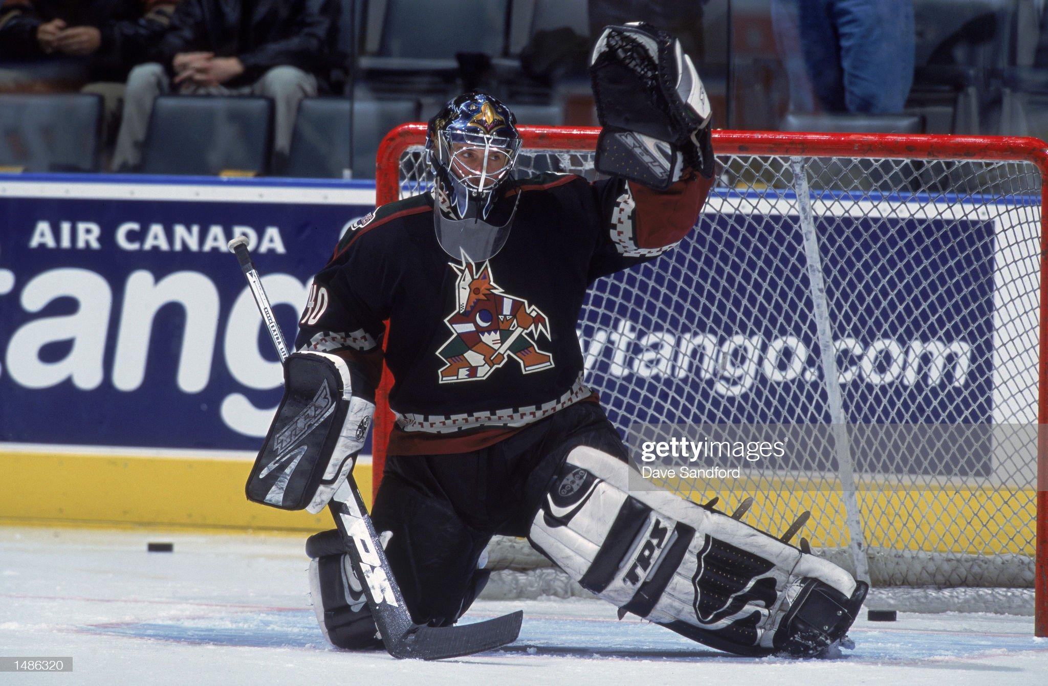 dec-2001-goaltender-patrick-desrochers-o