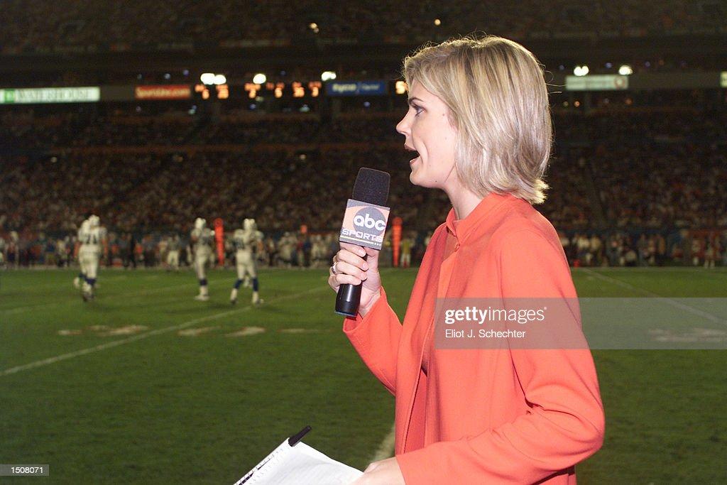 Colts V Dolphins X News Photo
