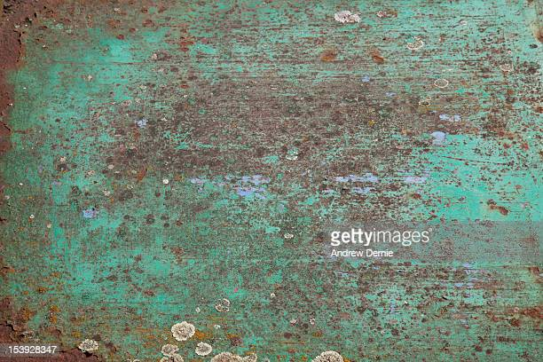 decay - andrew dernie stock pictures, royalty-free photos & images