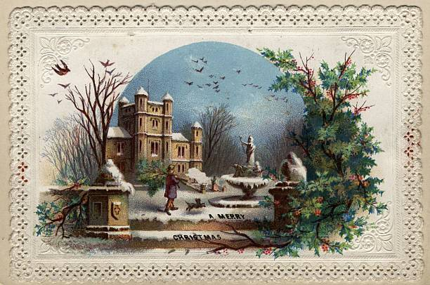 Collecting Holly Wall Art