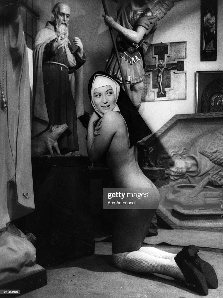Porno Ann Corio  naked (97 pics), iCloud, butt