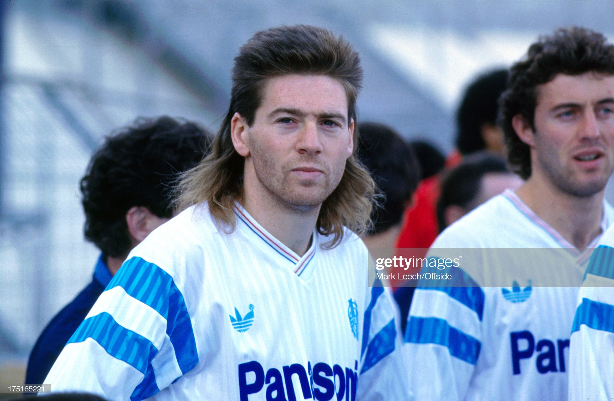 december-1989-french-football-marseille-