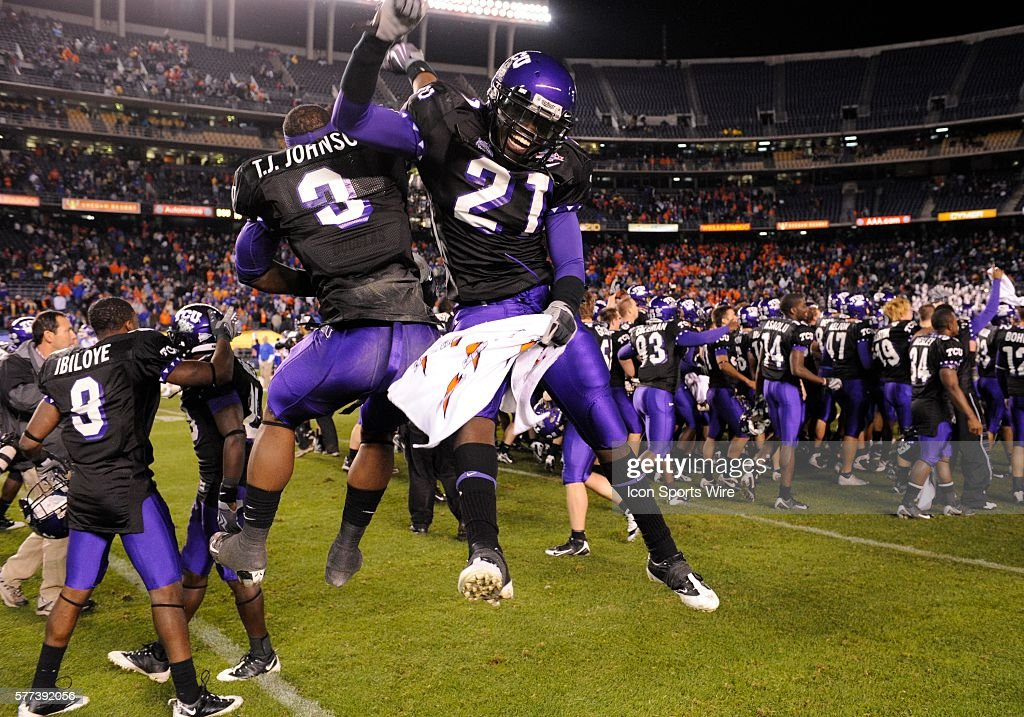 december-2008-tcu-horned-frogs-tejay-joh