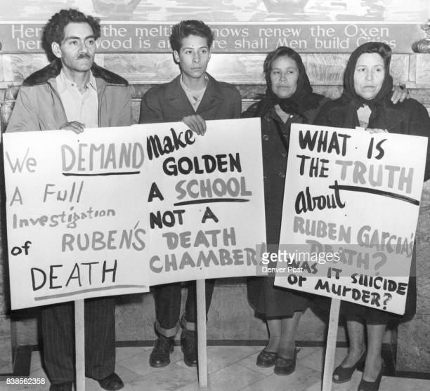 December 21 1948 Communism And Communists Denver - 1940-1949 Credit: The Denver Post