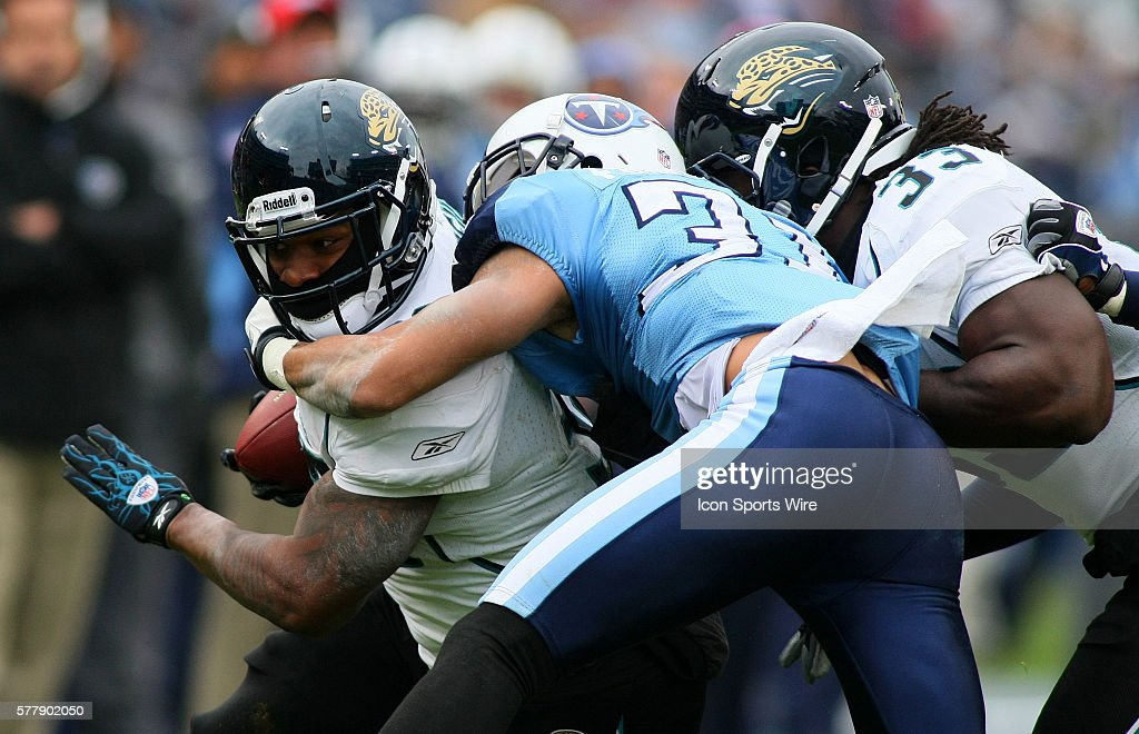 december-5-2010-jacksonville-jaguars-run