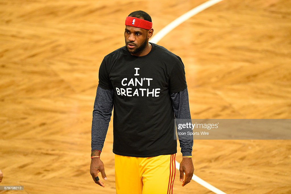 NBA: DEC 08 Cavaliers at Nets : News Photo