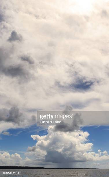 december cloud 6 - lianne loach stock pictures, royalty-free photos & images