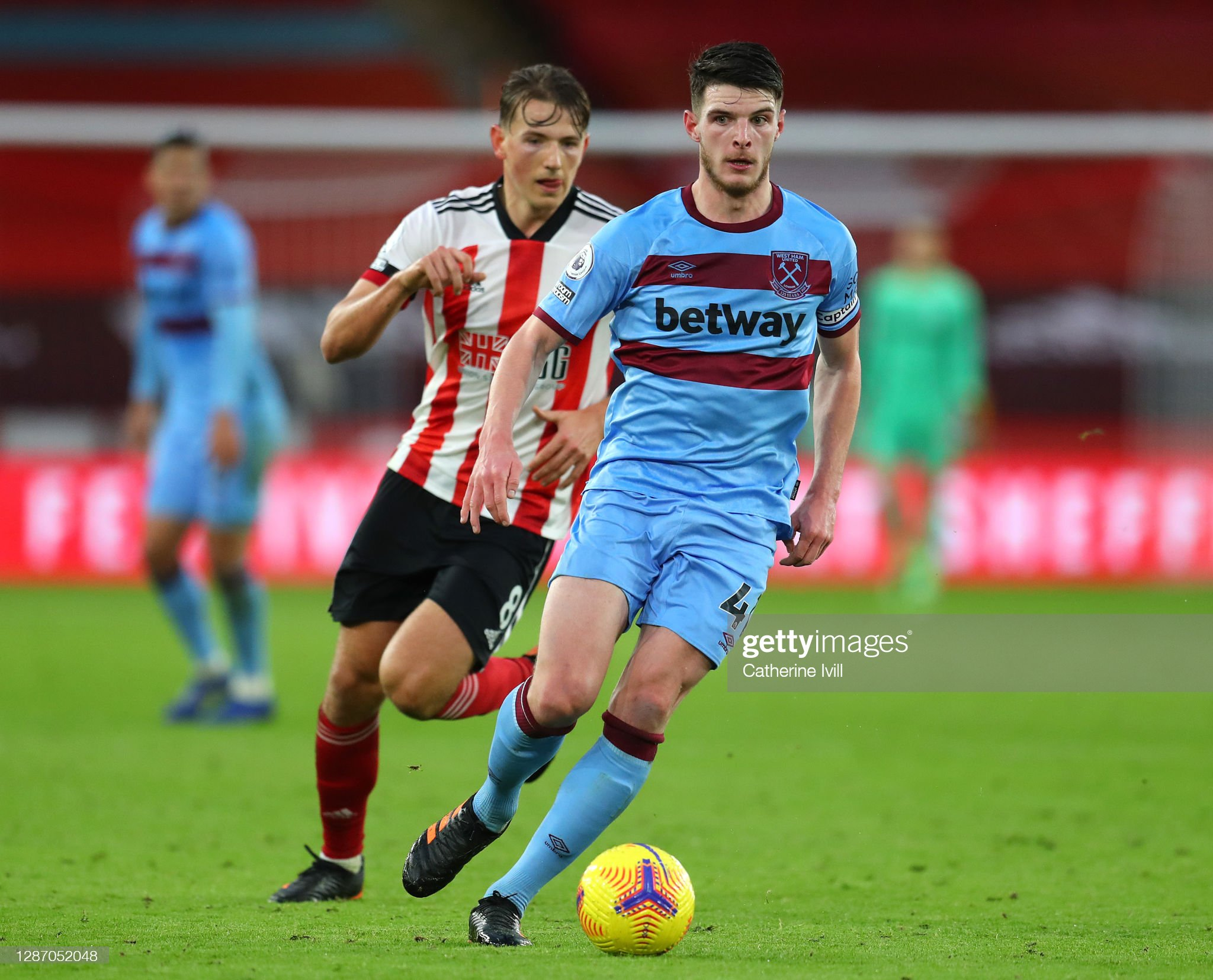 West Ham vs Sheffield United preview, prediction and odds