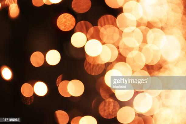 Déco de lumières