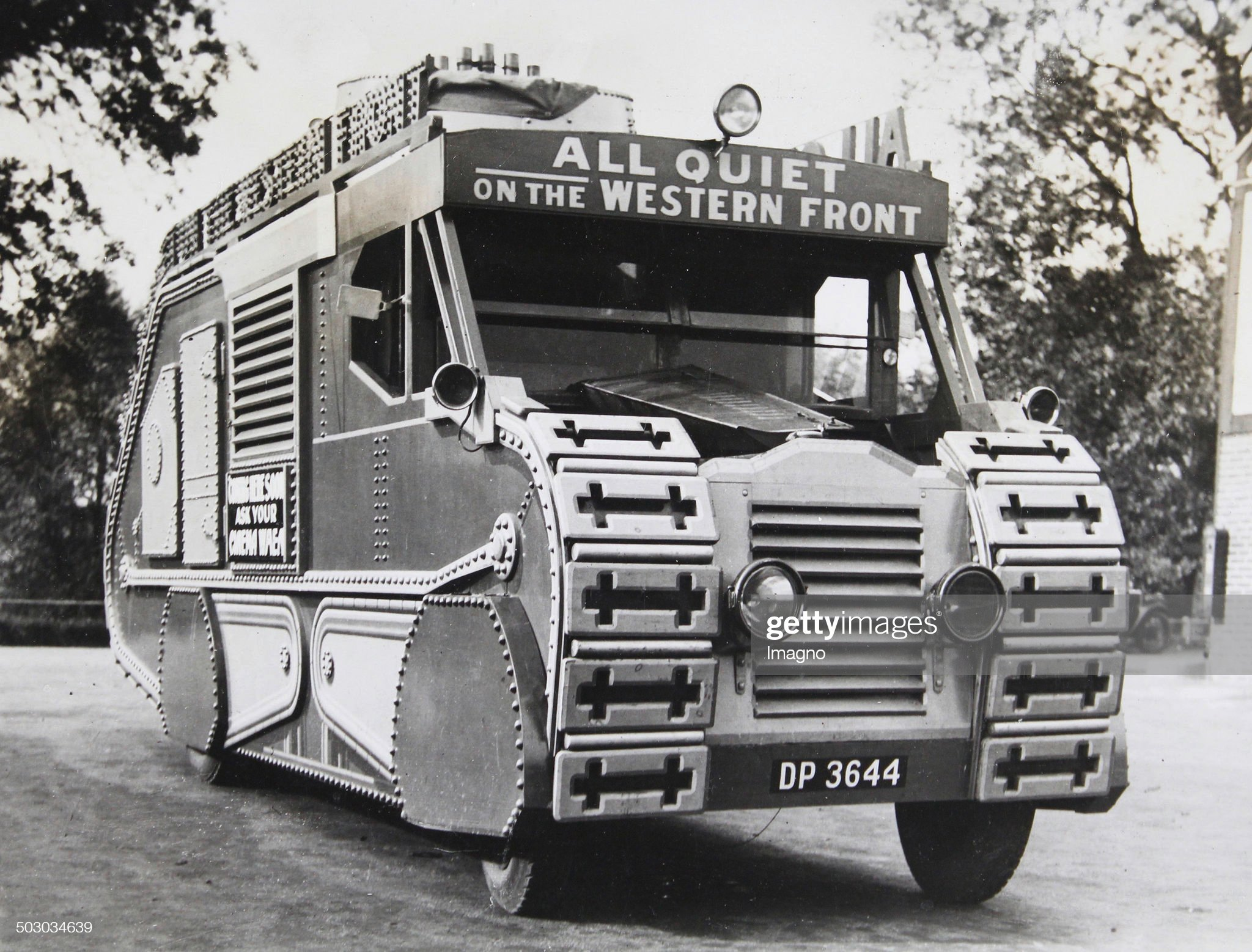 decorated-tank-truck-makes-in-nottingham