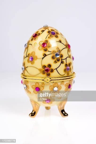 Decorative Egg