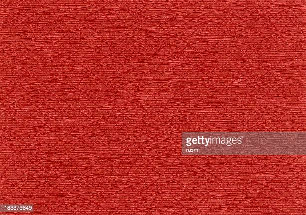 Decorative paper background