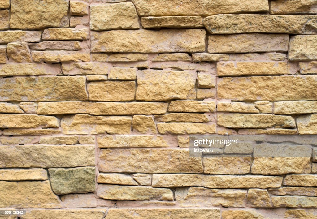 Funky Wall Stone Decoration Pictures - Art & Wall Decor - hecatalog.info