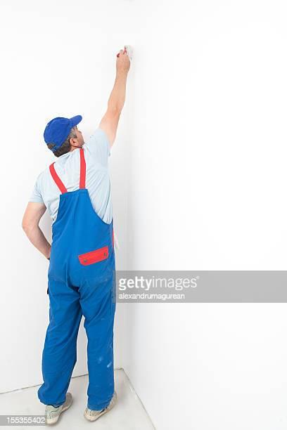 Decorator At Work