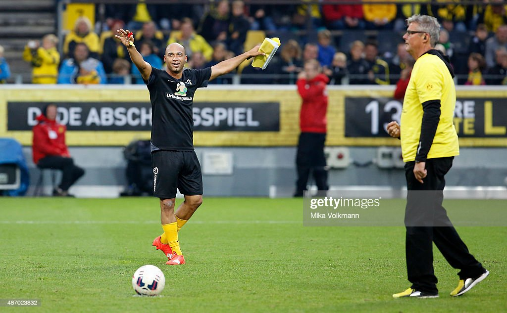 Dede of Dedes world selection comments a penalty of Norbert
