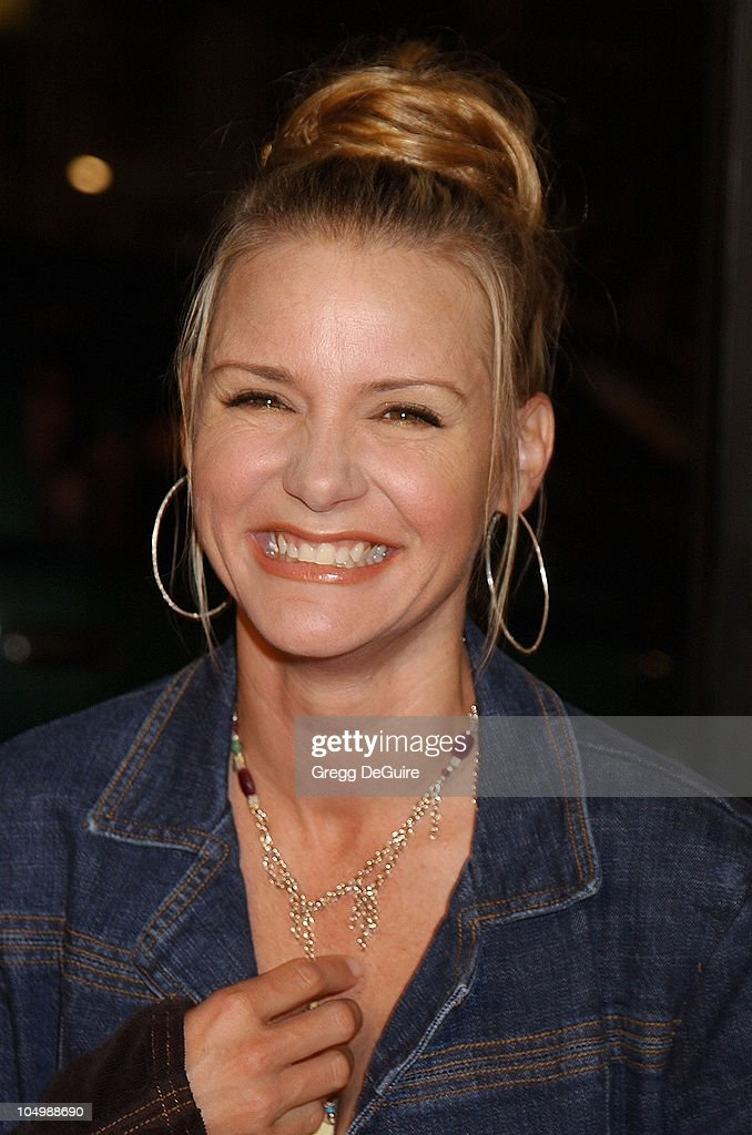 """White Oleander"" Premiere - Los Angeles"