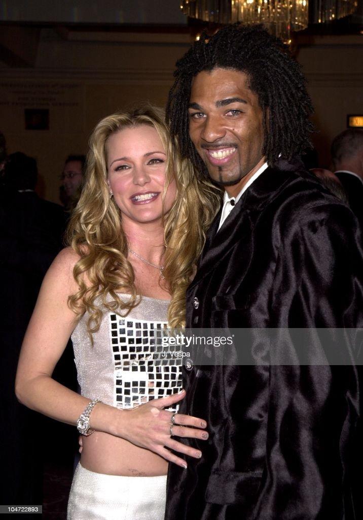 2001 ACE Eddie Awards