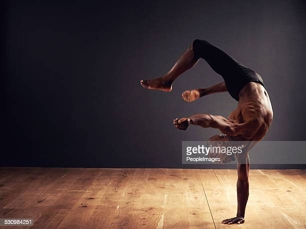 dedication, passion, commitment - ballet dancer stock pictures, royalty-free photos & images