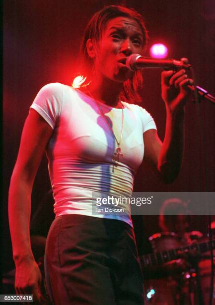 Dee C Lee Stock Photos And Pictures Getty Images