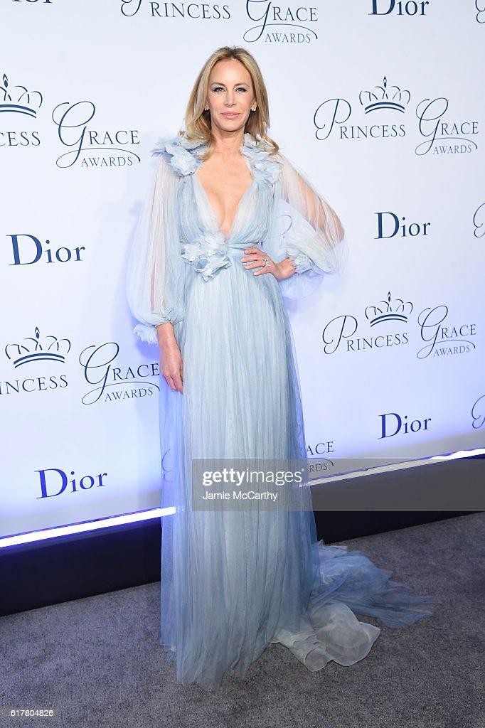 2016 Princess Grace Awards Gala