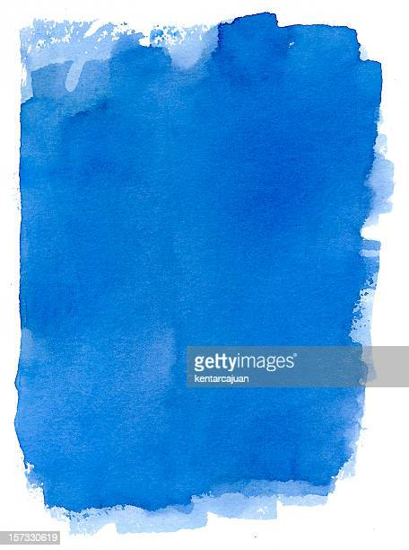 Deep Blue Sea Frame Vol I