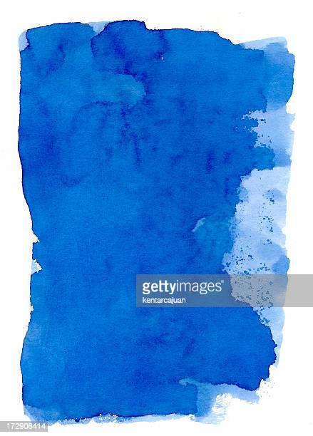 Deep Blue Sea-Frame Vol II