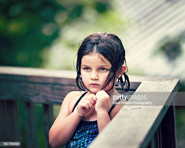 deep in thought! - mclean virginia stock pictures, royalty-free photos & images