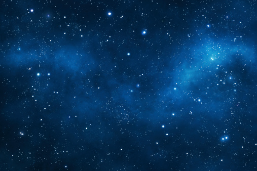 Deep space background 178149253
