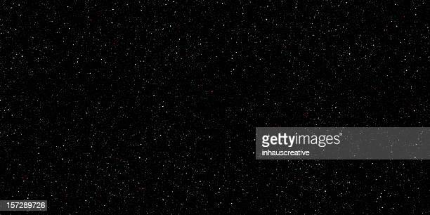 Deep Space (XXL)