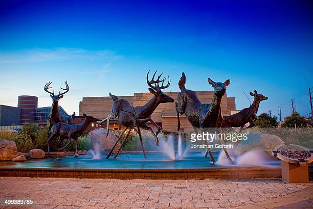 60 Top Indianapolis Museum Of Art Pictures, Photos, & Images
