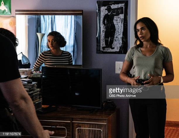 Defender A single mother goes into a deadly rampage at a Public Defender's office taking justice into her own hands after her son is given a harsh...