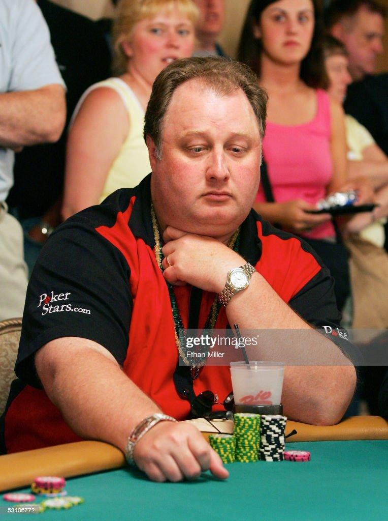 N1 poker en ligne