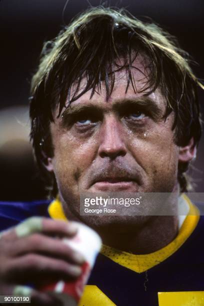 Jack Youngblood Stock Photos And Pictures Getty Images