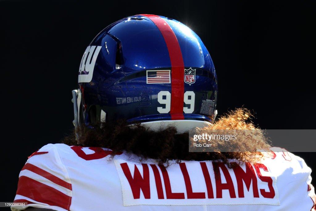 New York Giants v Baltimore Ravens : News Photo