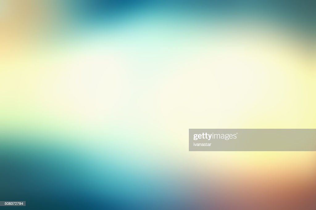 free yellow abstract background images pictures and
