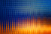 http://www.istockphoto.com/photo/defocused-blurred-motion-abstract-background-gm824123194-133434457