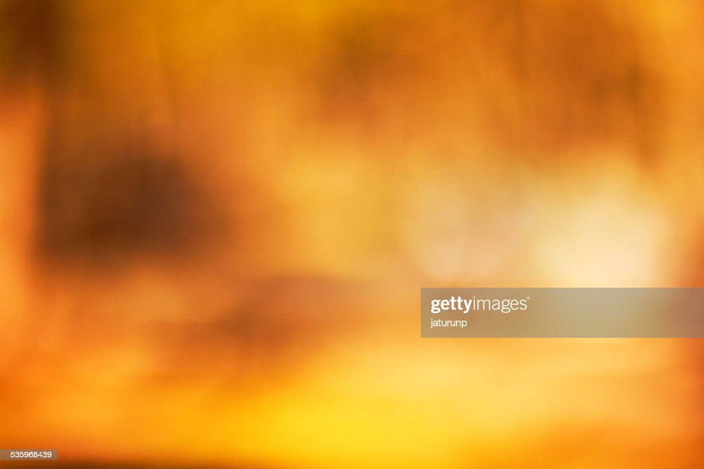 Defocused colorful texture background : Stock Photo