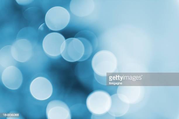 hintergrund unscharf gestellt light - spotted stock-fotos und bilder