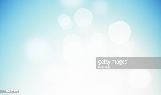 defocused lights - セレクティブフォーカス ストックフォトと画像