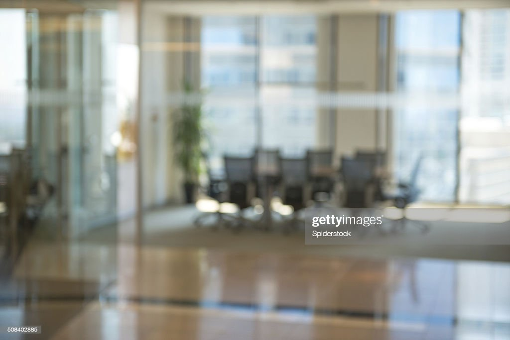 Free Background Office Images Pictures And Royalty Free