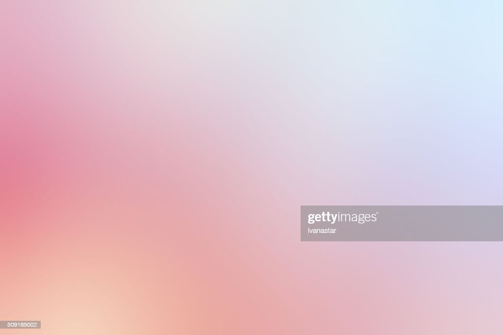 Light Colored Textured Backgrounds