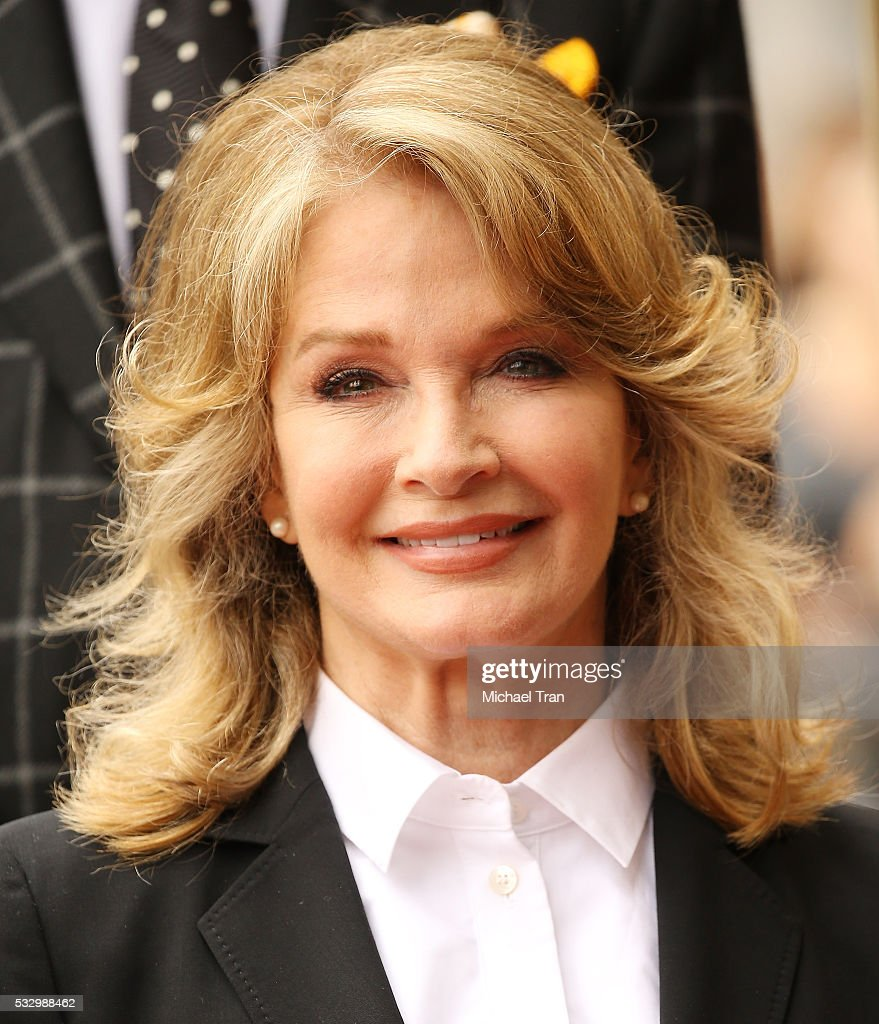 Susan Swift,Madeline Smith Adult images Mary McDonnell,Lalla Ward (born 1951)