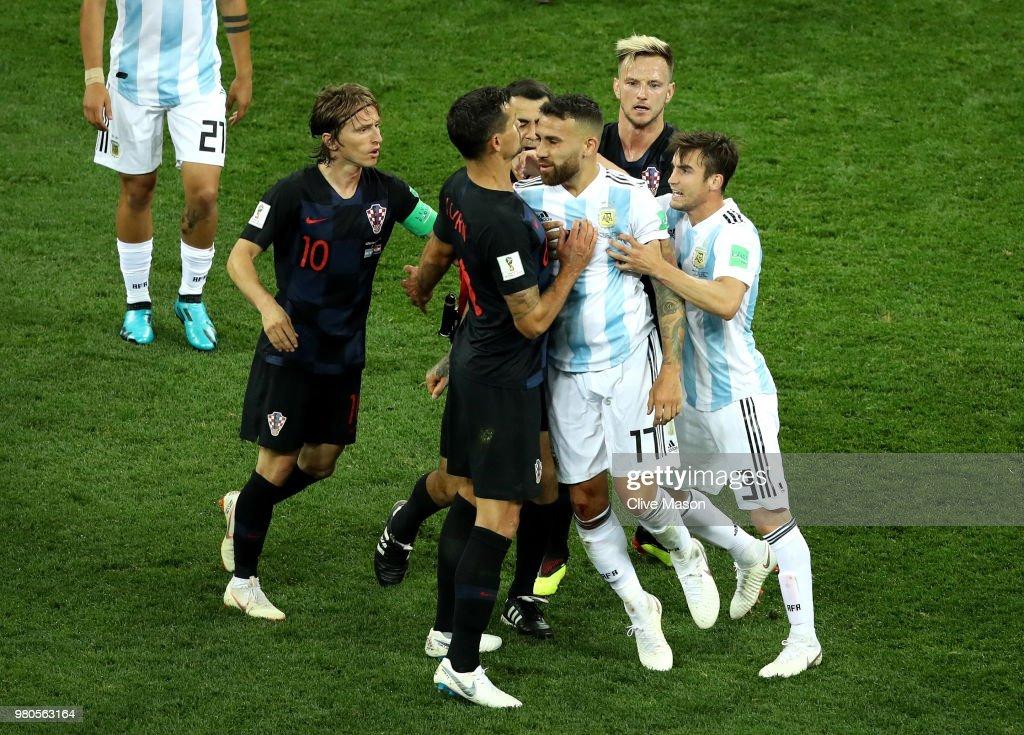 Best Argentina v Croatia - 2018 FIFA World Cup Russia - dejan-lovren-of-croatia-confronts-nicolas-otamendi-of-argentina-after-picture-id980563164?k\u003d6\u0026m\u003d980563164\u0026s\u003d612x612\u0026w\u003d0\u0026h\u003dSr5sTS1t73vwmpRv3sK884Bslu5Gt9_60PJEunJFORo\u003d  Perfect Image Reference-841479.com/photos/dejan-lovren-of-croatia-confronts-nicolas-otamendi-of-argentina-after-picture-id980563164?k\u003d6\u0026m\u003d980563164\u0026s\u003d612x612\u0026w\u003d0\u0026h\u003dSr5sTS1t73vwmpRv3sK884Bslu5Gt9_60PJEunJFORo\u003d
