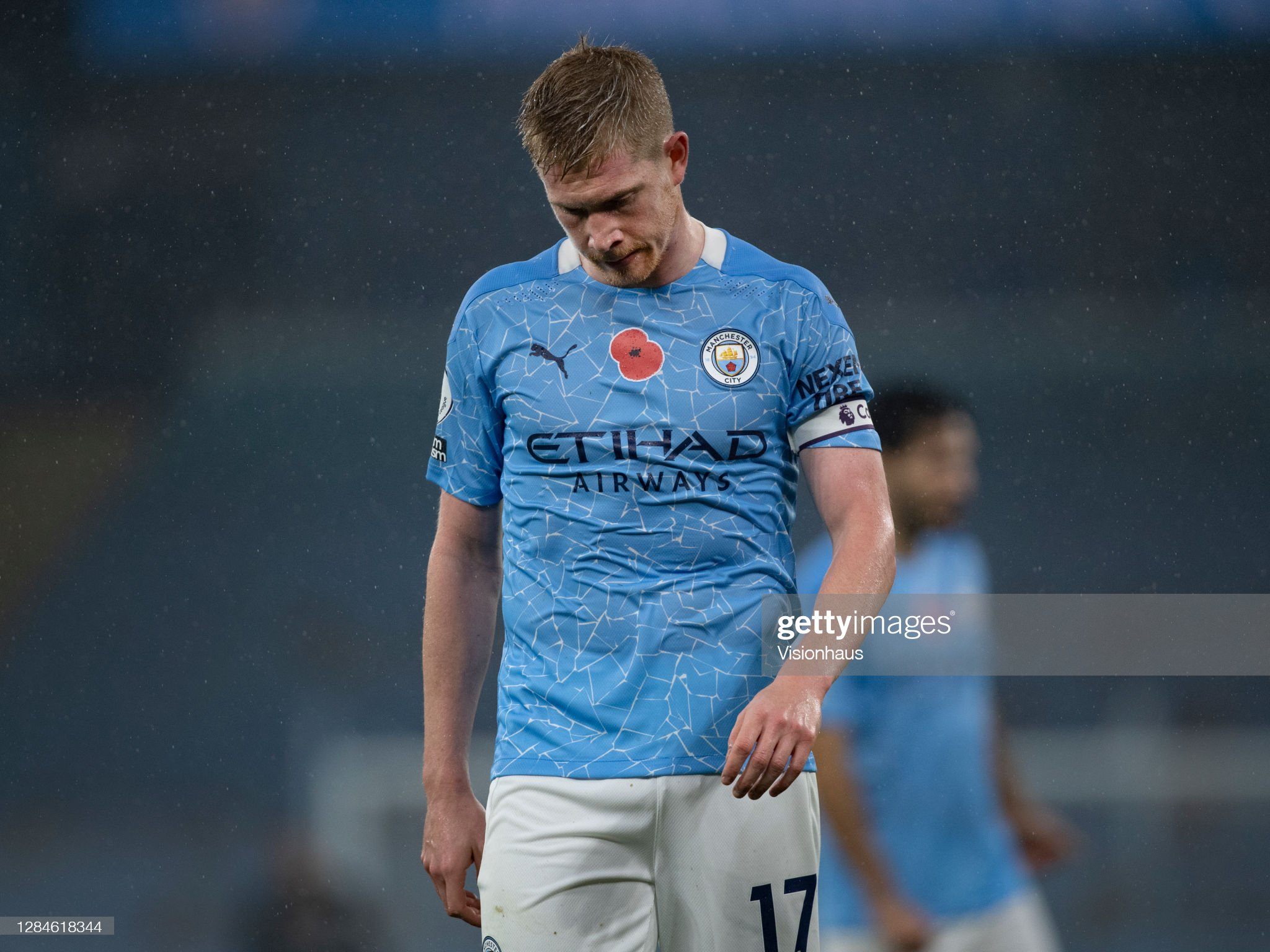 Manchester City v Liverpool - Premier League : ニュース写真