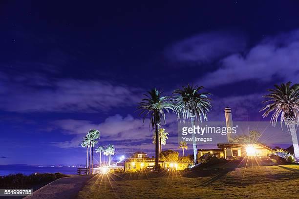 Del Mar, California, USA