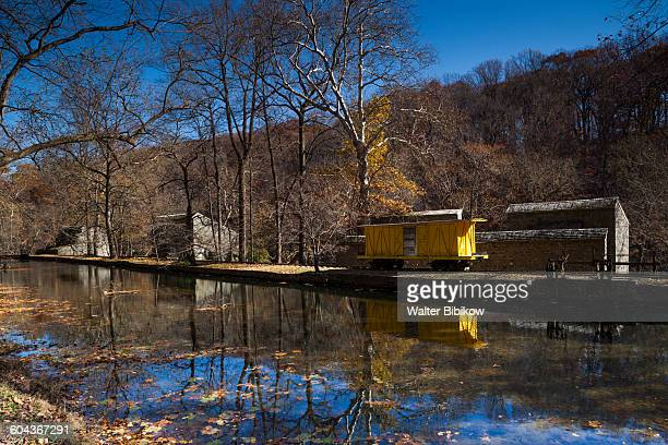 usa, delaware, exterior - wilmington delaware stock pictures, royalty-free photos & images