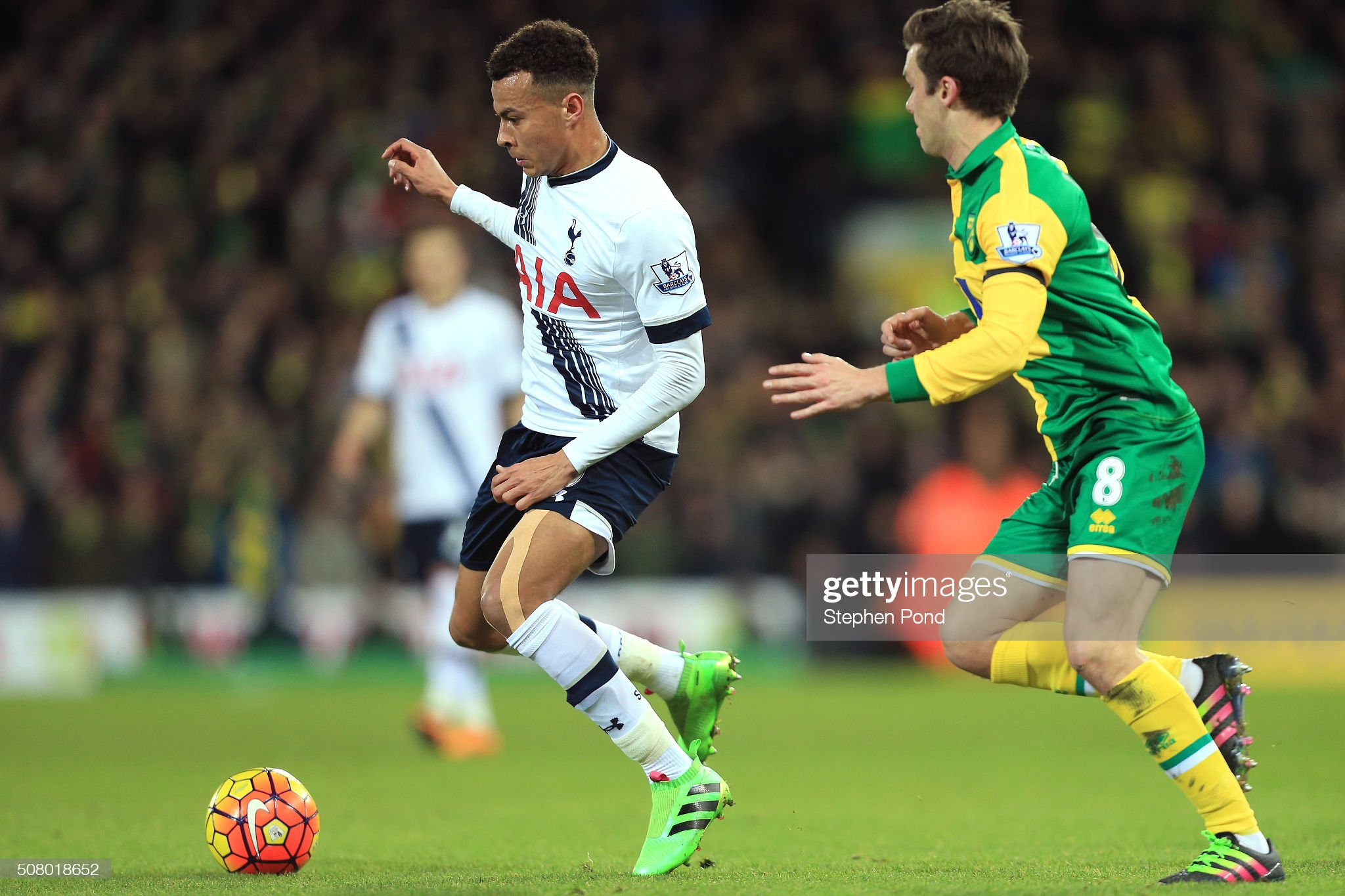Norwich v Tottenham preview, prediction and odds