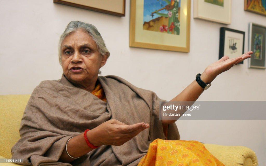 IND: HT Archives: Indian Politics Governance